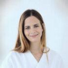 Dott.ssa. Ferri Anna